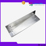 Zhiyuan car stamping components company for stamping metal