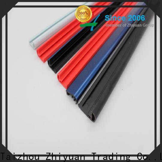 Wholesale plastic components plastic for business for Model shops