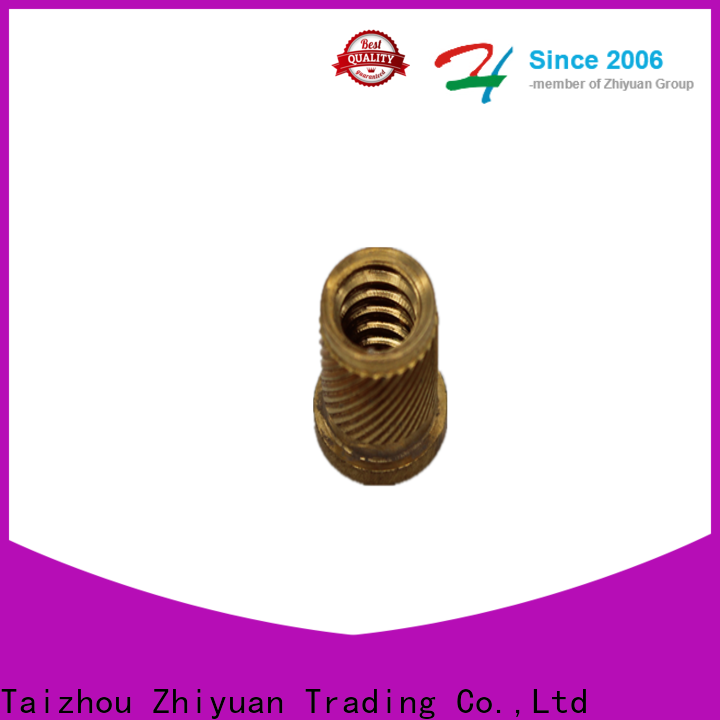 Zhiyuan washer machine spare parts manufacturers electric appliance