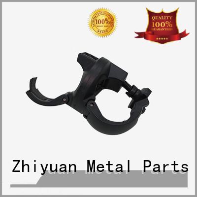 Zhiyuan plate plastic parts manufacturers for product design