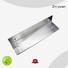 Zhiyuan ring metal stamping parts factory
