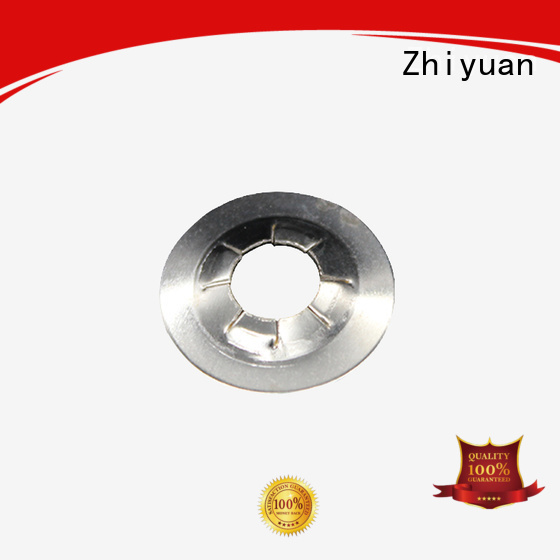 Best machine parts insert supply medical treatment