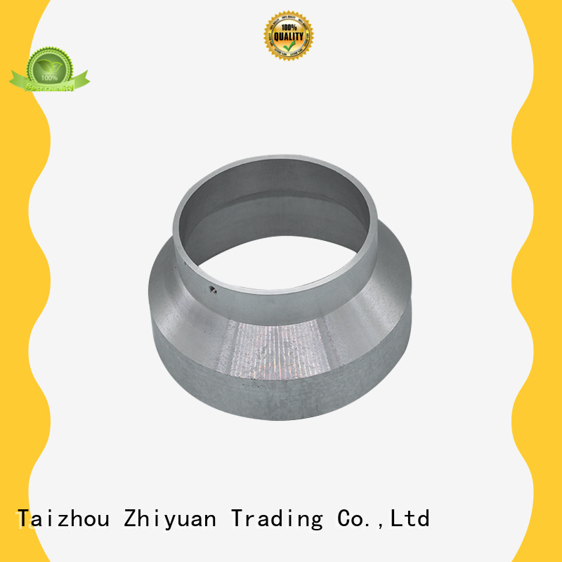 Custom metal machining parts sale for sale for car