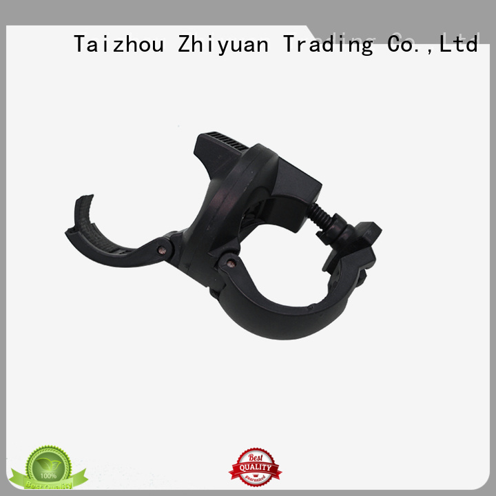 Zhiyuan Wholesale custom made plastic parts for sale for toys