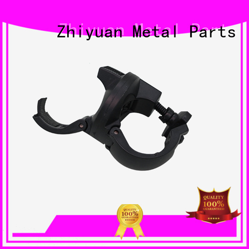 High-quality custom made plastic parts parts company for Model shops