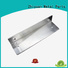 New metal stamping parts lshaped manufacturers for stamping metal