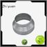 Zhiyuan Top custom metal parts manufacturers for CNC machining