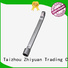 Zhiyuan Top precision die casting company electrical machine