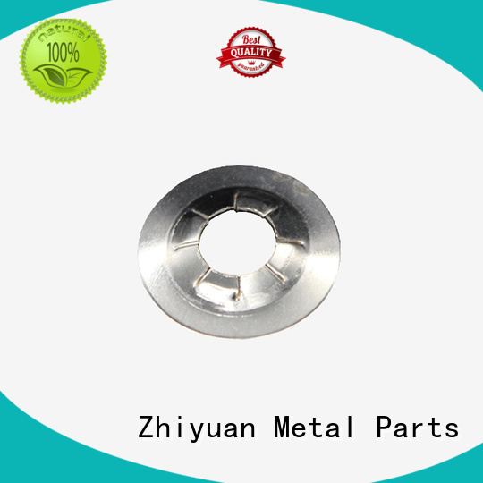 Zhiyuan Wholesale machine spare parts for business for toy