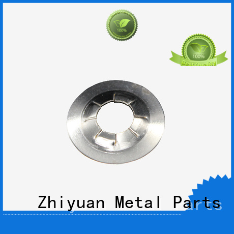 Zhiyuan Wholesale machine components for sale for auto products