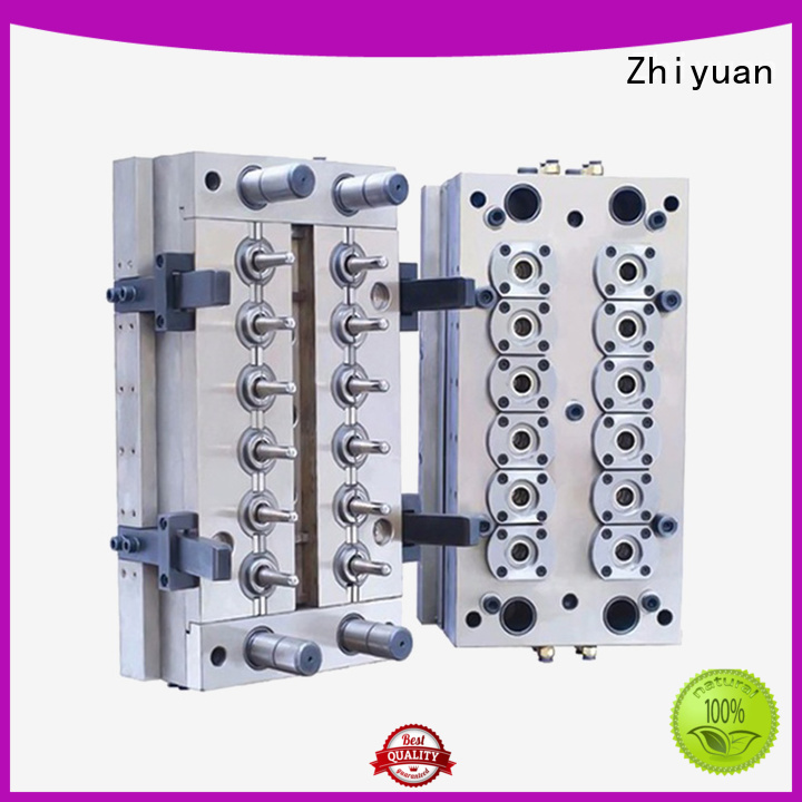 Best plastic molding auto for sale for electronics