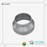 Zhiyuan Custom custom made metal parts company for grinding