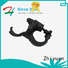 Zhiyuan New custom plastic components manufacturers for hobby