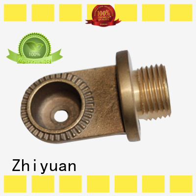 Latest custom made metal parts welding for sale for CNC machining