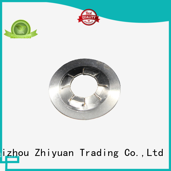 Wholesale machined parts bolt manufacturers for toy