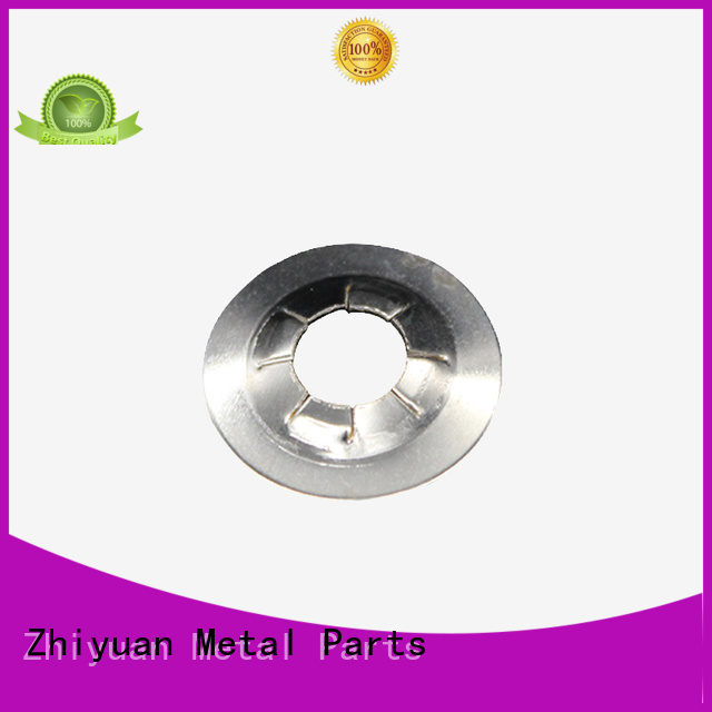 Best cnc machine parts washer supply for toy