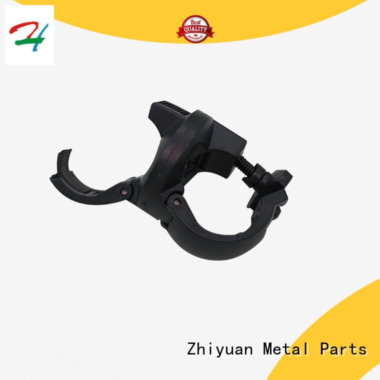 Zhiyuan High-quality plastic components for sale auto components