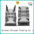 Zhiyuan High-quality custom plastic molding for sale for shipbuilding