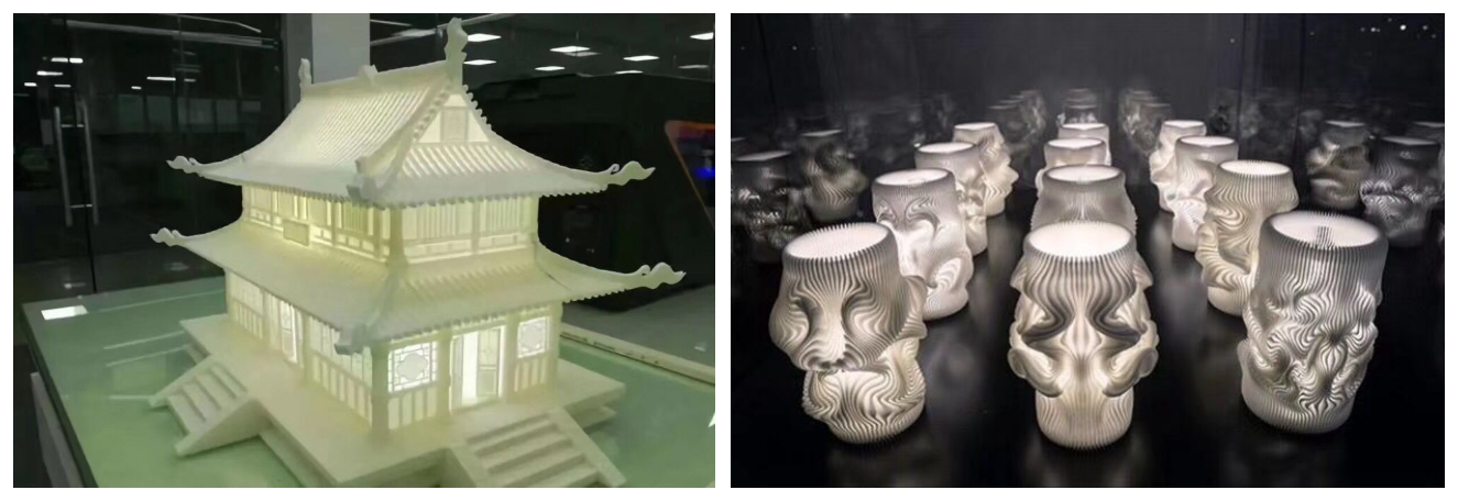 Zhiyuan Latest 3d printing rapid prototyping factory for automotive-2