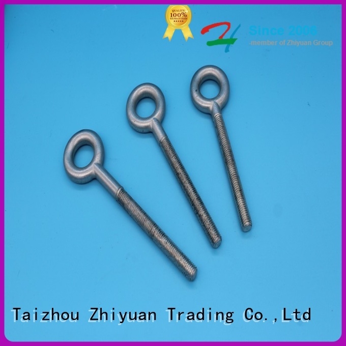 Zhiyuan Top die casting part for sale for electronic