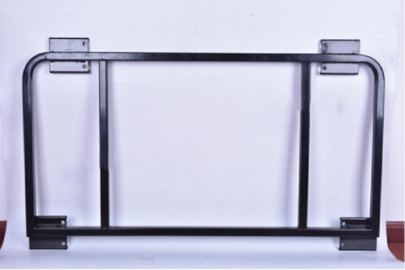 42 Inches Caddy Metal Base Frame