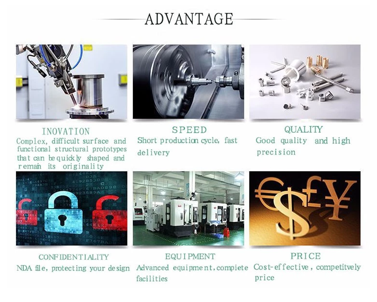 Zhiyuan metal metal base suppliers-3