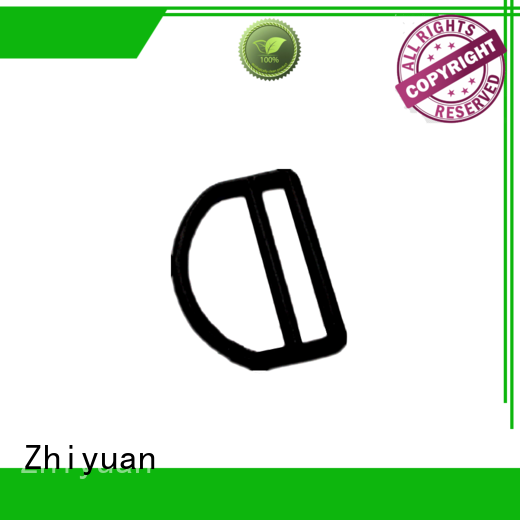 Zhiyuan New stamping parts factory for metal samples