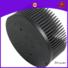 Zhiyuan specular lighting hardware factory for light product