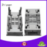 Zhiyuan precision custom plastic injection molding supply for nuclear field