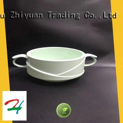 Wholesale fast prototyping cup for business for electronics