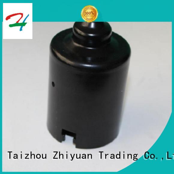 Zhiyuan clip metal stamping parts supply