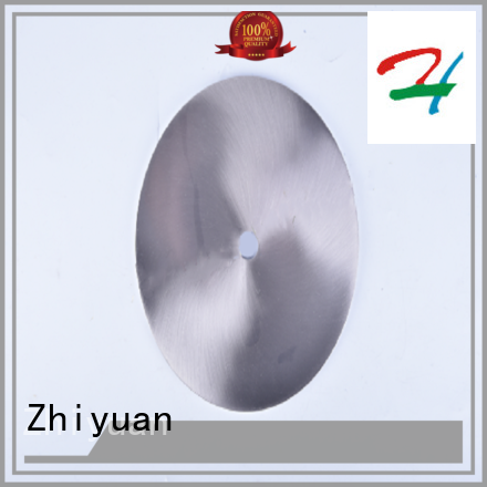 New lamp components parts suppliers for light product