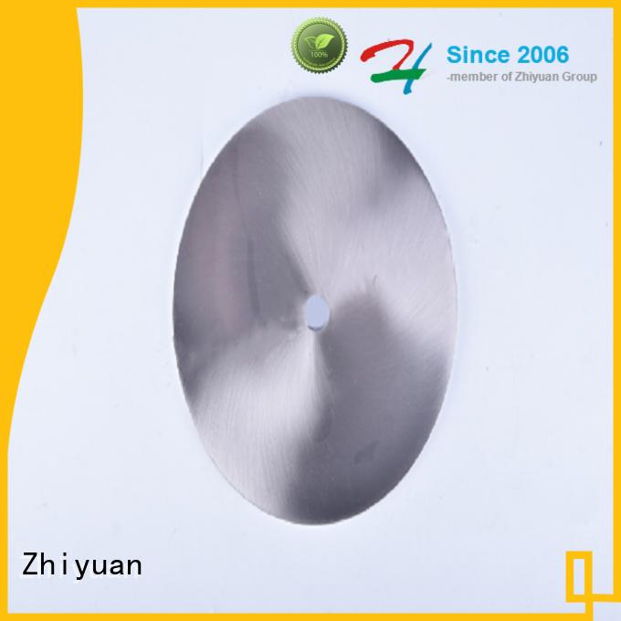 Zhiyuan umbrella lighting hardware for business for light component