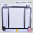 Zhiyuan frame cooler stand supply
