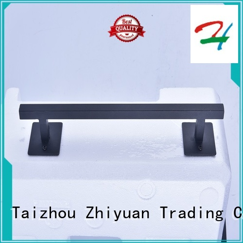 Zhiyuan High-quality sliding door fittings factory for bed room