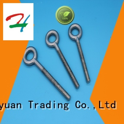 Zhiyuan part precision die casting for sale for toy