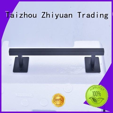 Zhiyuan Wholesale sliding door track hardware for business for living room