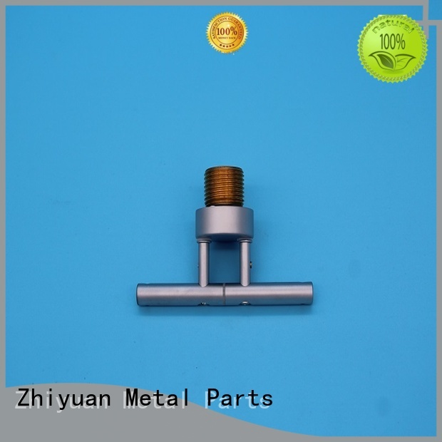 Zhiyuan reflector lighting hardware supply for light product