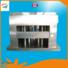 Zhiyuan Best custom plastic molding manufacturers for shipbuilding