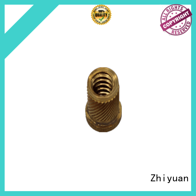 High-quality machine spare parts parts manufacturers electric appliance