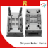 Zhiyuan Best precision injection molding supply for shipbuilding