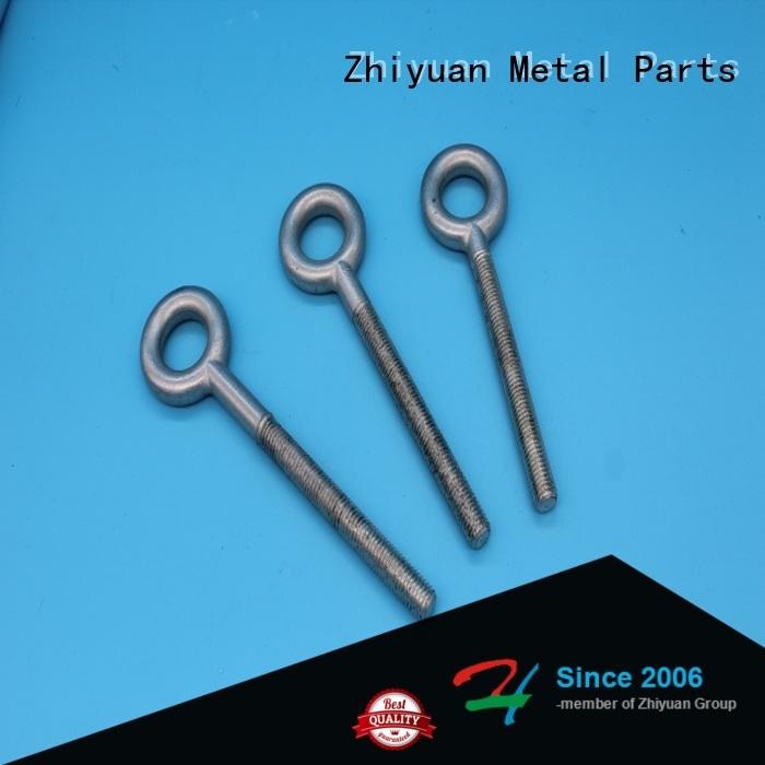 Latest precision casting matt factory for auto products