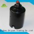 Wholesale stamping parts motor company for metal samples