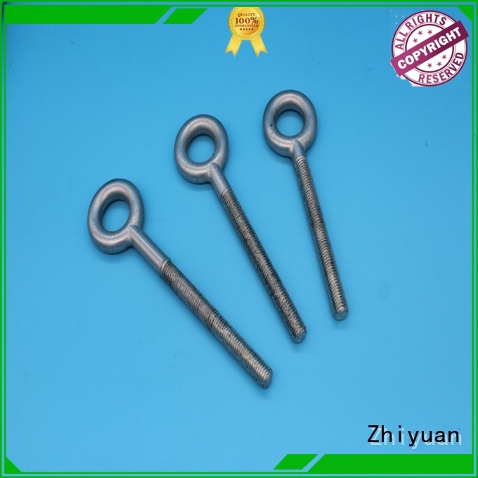 Zhiyuan casting die casting part company medical treatment