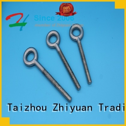 Zhiyuan Best precision casting company for auto products