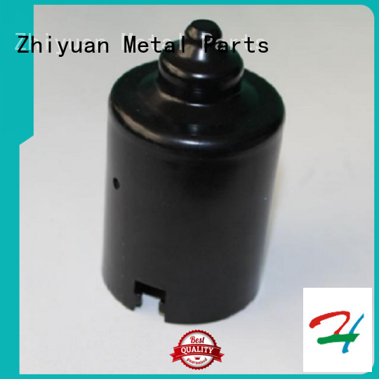 New stamping parts motor for sale