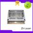 Zhiyuan precision injection molding supply