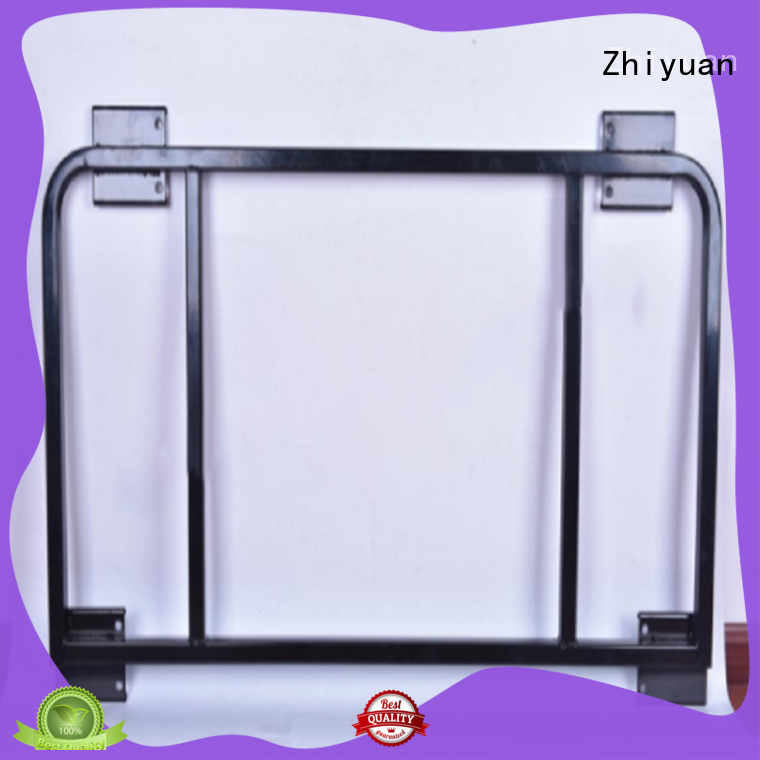 Latest metal base frame caddy supply for metal sheets