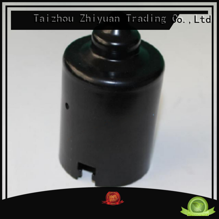 Zhiyuan welded stamping parts for sale for stamping metal