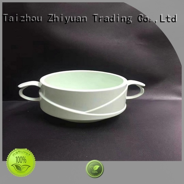 Zhiyuan prototyping rapid prototyping services suppliers